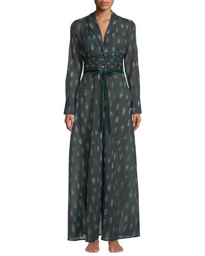 96f312b8d8 Armani Collezioni Birdseye Wool Two-Piece Suit