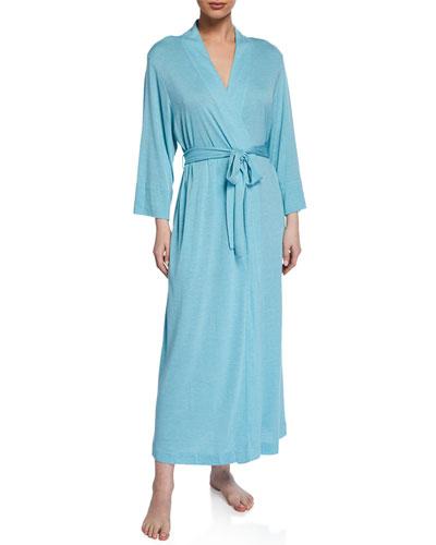 Shangri-La Long Robe