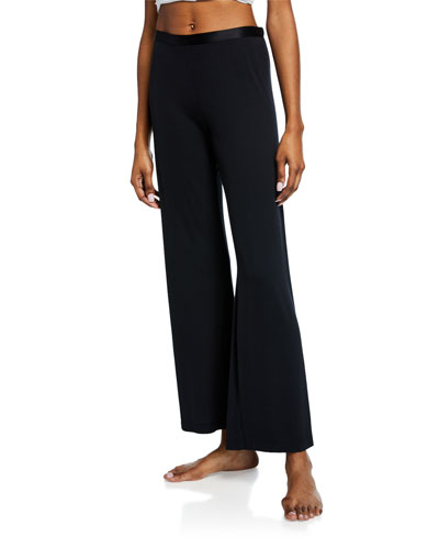 Essentials Jersey Lounge Pants