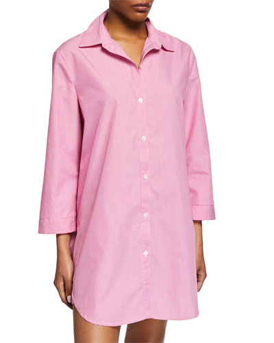 Pajama Party Sleepshirt