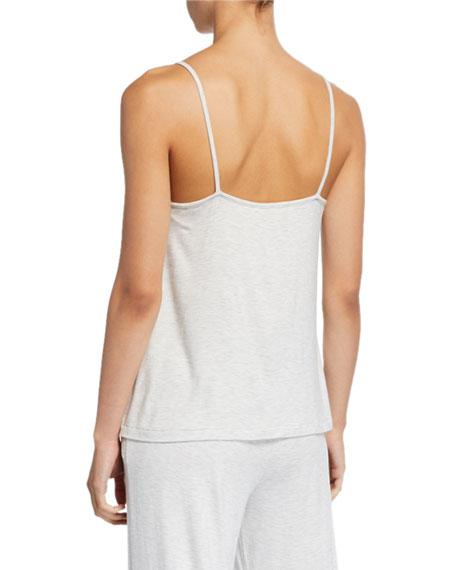 Skin Lexie Lounge Camisole w/ Shelf Bra