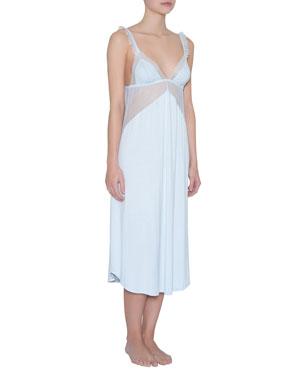10506f1781ff4 Eberjey Sleepwear & Lingerie at Neiman Marcus