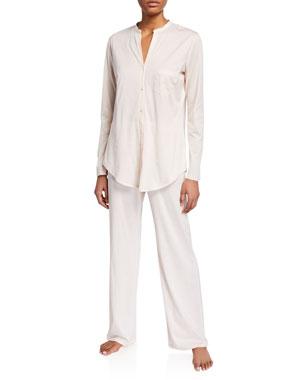 0564c1c0132 Women s Pajamas   Pajama Sets at Neiman Marcus