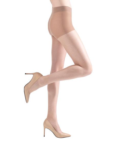Natori 2-Pack Marilyn Sheer & Exceptionally Sheer Tights