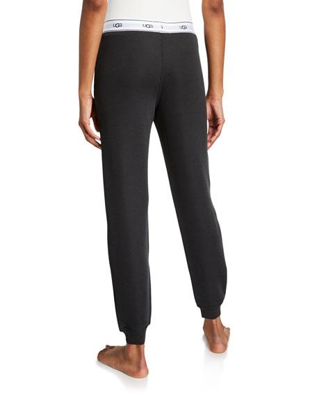 UGG Cathy Banded Lounge Pants