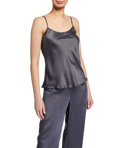 Washable Silk Camisole