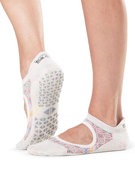 Tavi Noir Emma Vibration Grip Socks