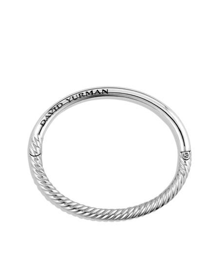 Cable Classics Narrow Bracelet