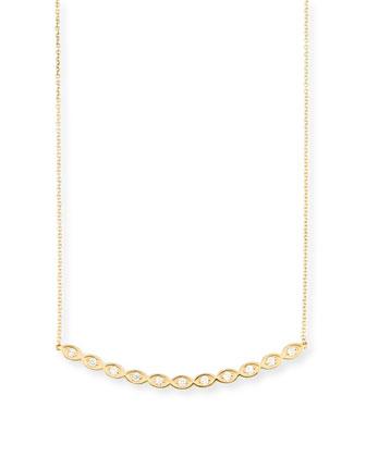 Jewelry & Accessories Sydney Evan