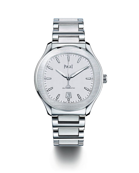 PIAGET Polo Small Automatic Watch