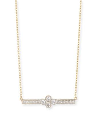 Jude Frances Jewelry