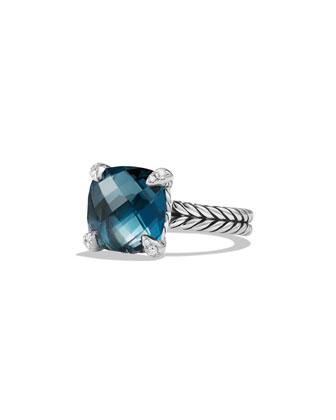 Jewelry & Accessories David Yurman
