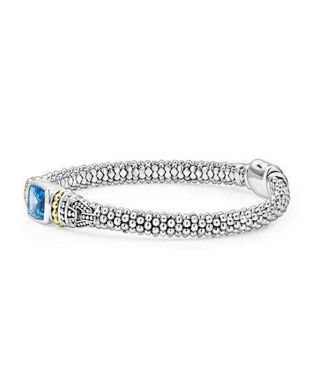 10mm Caviar Color Bead Bracelet