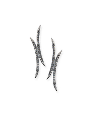Women's Designer Earrings at Neiman Marcus