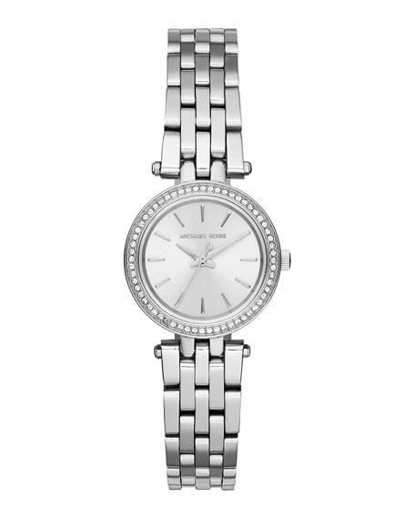 26mm Round Mini Darcy Bracelet Watch