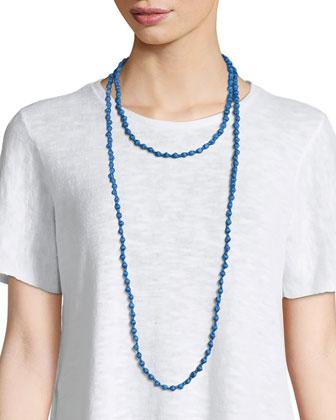 Jewelry & Accessories Eileen Fisher