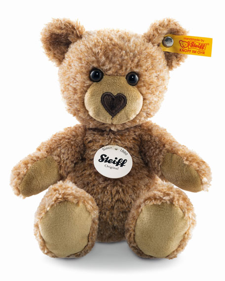 Steiff Cosy Stuffed Teddy Bear