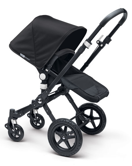 Bugaboo Cameleon³ Complete Stroller Black  sc 1 st  Neiman Marcus & Bugaboo Bee Breezy Sun Canopy | Neiman Marcus