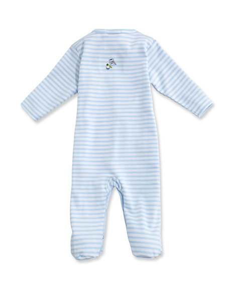 ef97f044c Kissy Kissy Mini Golf Separates