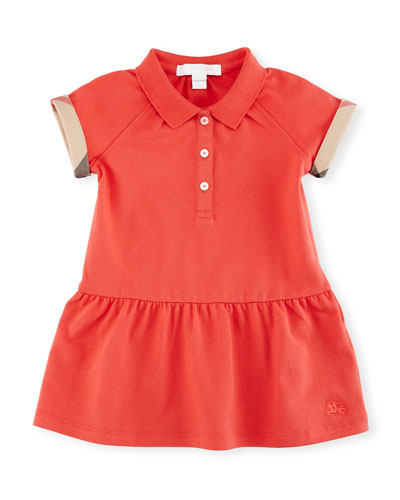 Sizes 2-6 Girls' Dresses : Shift & Jersey Dresses at Neiman Marcus