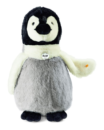 Flaps Penguin Stuffed Animal