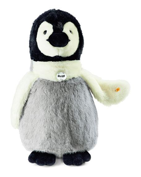 Flaps Penguin Stuffed Animal