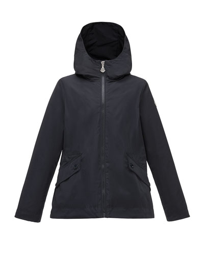 Moncler Kids & Baby: Jackets & More at Neiman Marcus