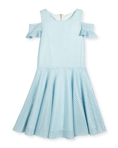 Size 6 lace dress meme