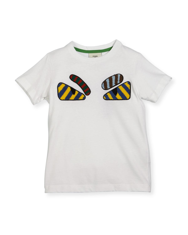 796fb7f17c44 fendi shirts for boys -Achat Plus de 61% OFF - www ...