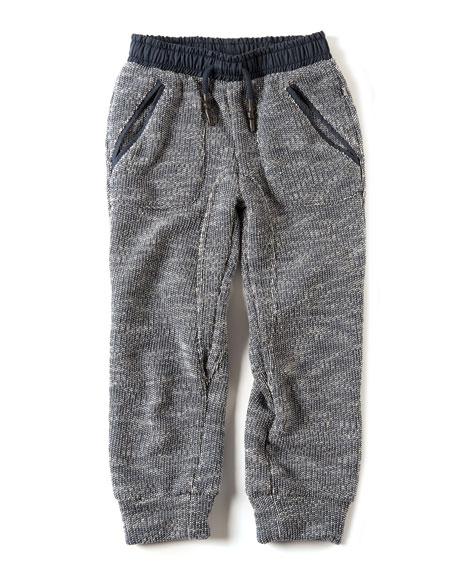 Appaman Greyson Sweatpants, Size 2-10