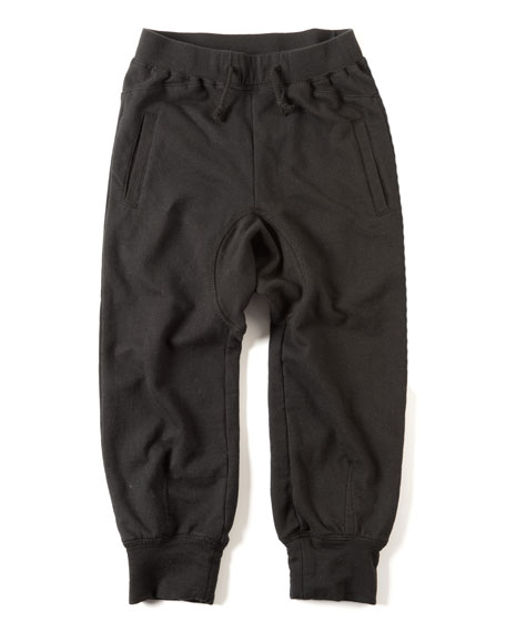 Appaman AJ Sweatpants, Size 2-10