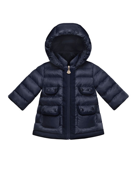 6ee2838cd12e new zealand moncler epine quilted down jackets black women 959c6 976a6   switzerland moncler maevant quilted coat navy size 12m 3t neiman marcus  283c3 187a1