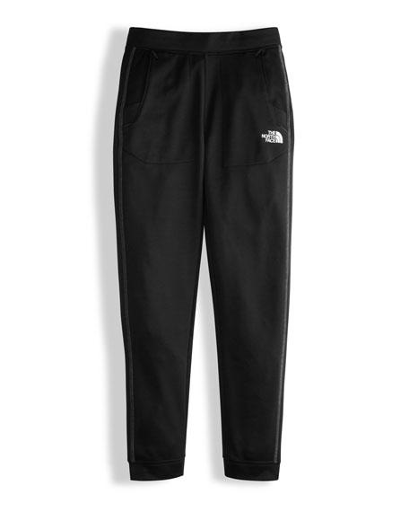 Surgent Track Pants, Boys' Size XXS-XL