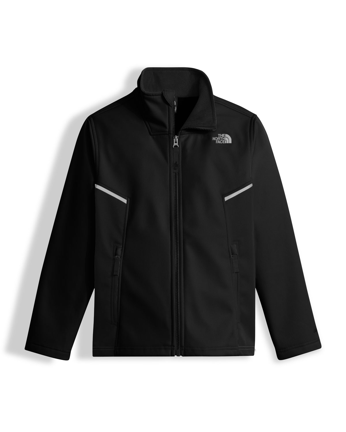 9f2898110067 The North Face Boys  Apex Bionic Jacket