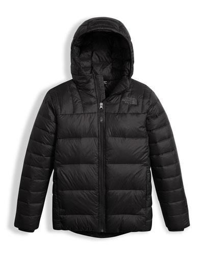 Boys' Clothing: Sizes 7-16 at Neiman Marcus