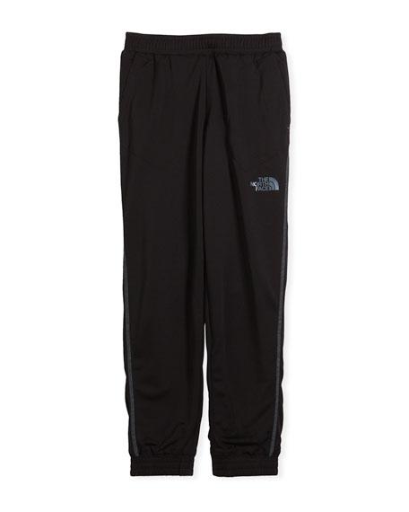 The North Face Mak Jersey Pants, Size XXS-XL
