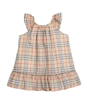 047499680 Designer Baby Girls  Clothing at Neiman Marcus