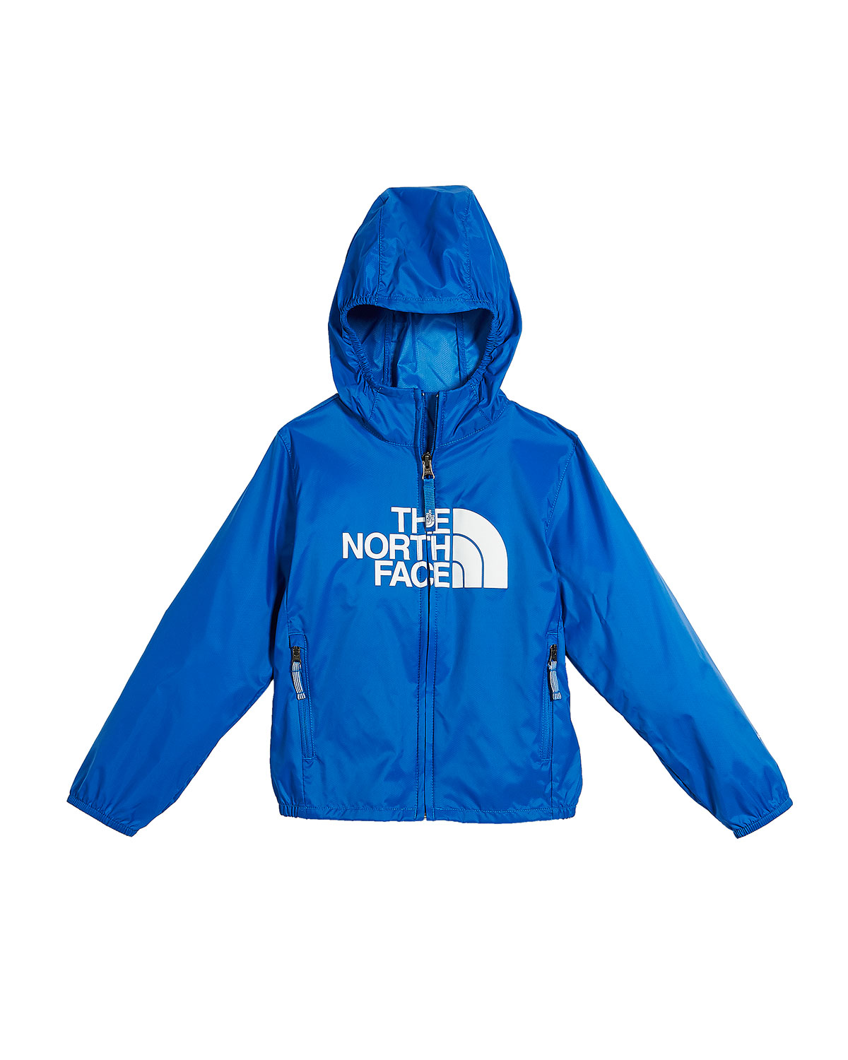 the north face flurry hooded wind jacket size xxs xl neiman marcus