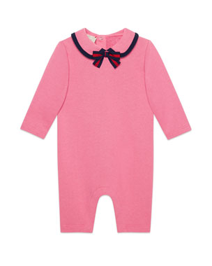 be165e855de Baby Clothing   Accessories at Neiman Marcus