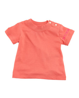 ed03d6375ead Designer Baby Girls  Clothing at Neiman Marcus