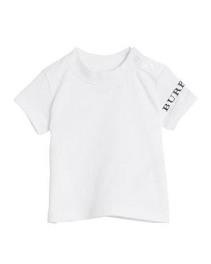3cd8fad02 Designer Baby Boys  Clothing at Neiman Marcus