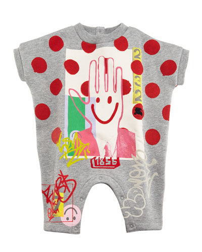 Designer Baby Kids Clothes At Neiman Marcus