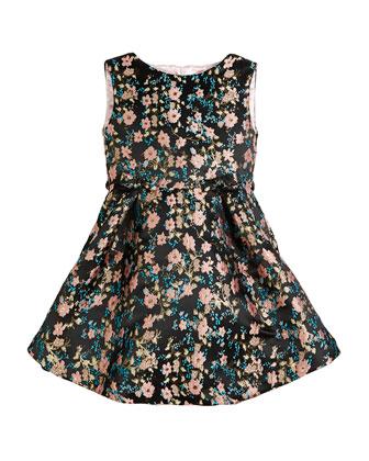 Dresses Sizes 7-16