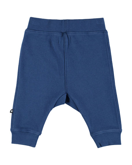 Soon Game Changer Sweatpants, Size 6-24 Months