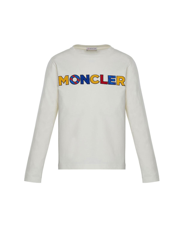 294f6e54315bd red moncler mens jacket