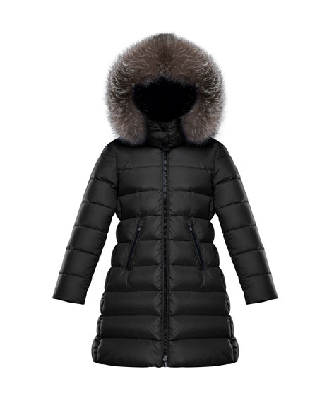 cheap moncler jackets kids
