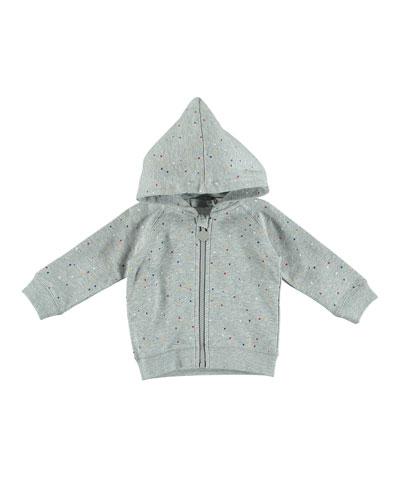 1b1b872a0 Stella Mccartney Baby at Neiman Marcus