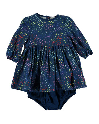 Designer Baby Kids Clothes At Neiman Marcus