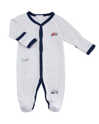 Kissy Kissy - Shop Baby Clothes