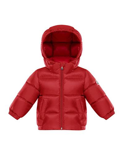 a80d8336c Designer Baby Clothing at Neiman Marcus